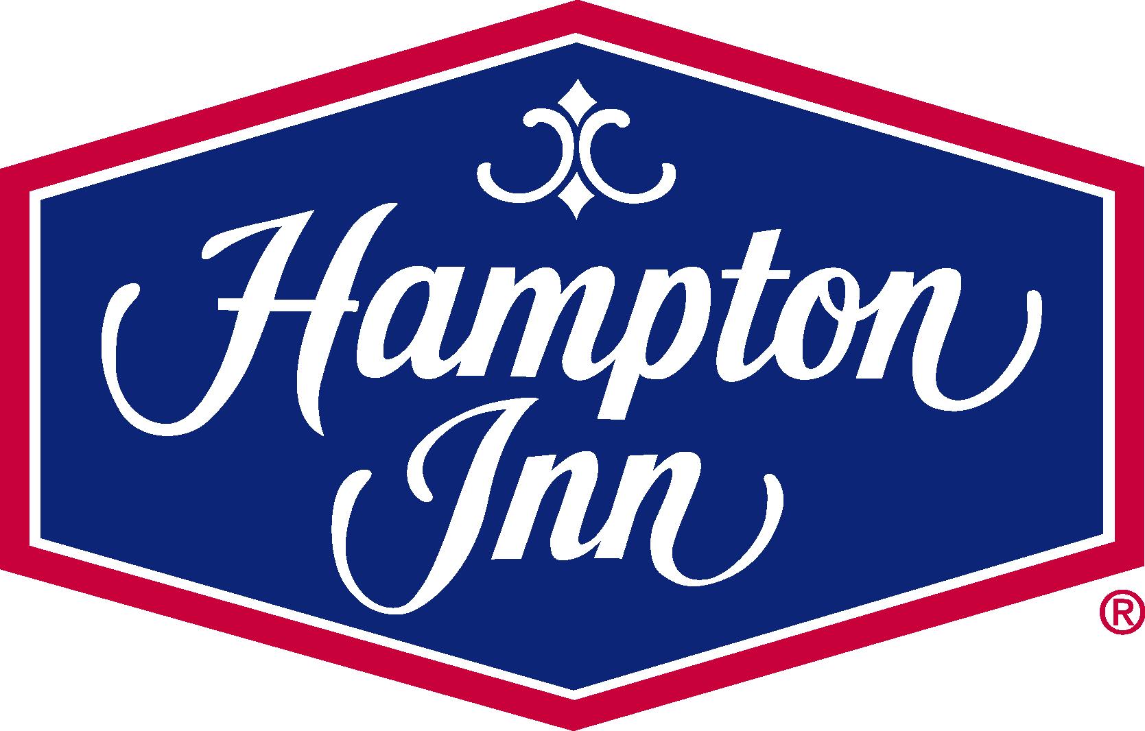 HamptonInn-Logo