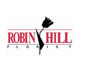 RHF Logo 1 (1)