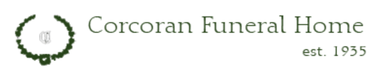 Corcoran Funeral Home
