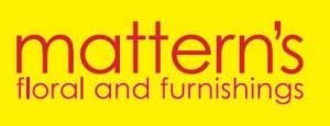 Matterns-logo-300x115